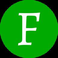 Focal Mattress